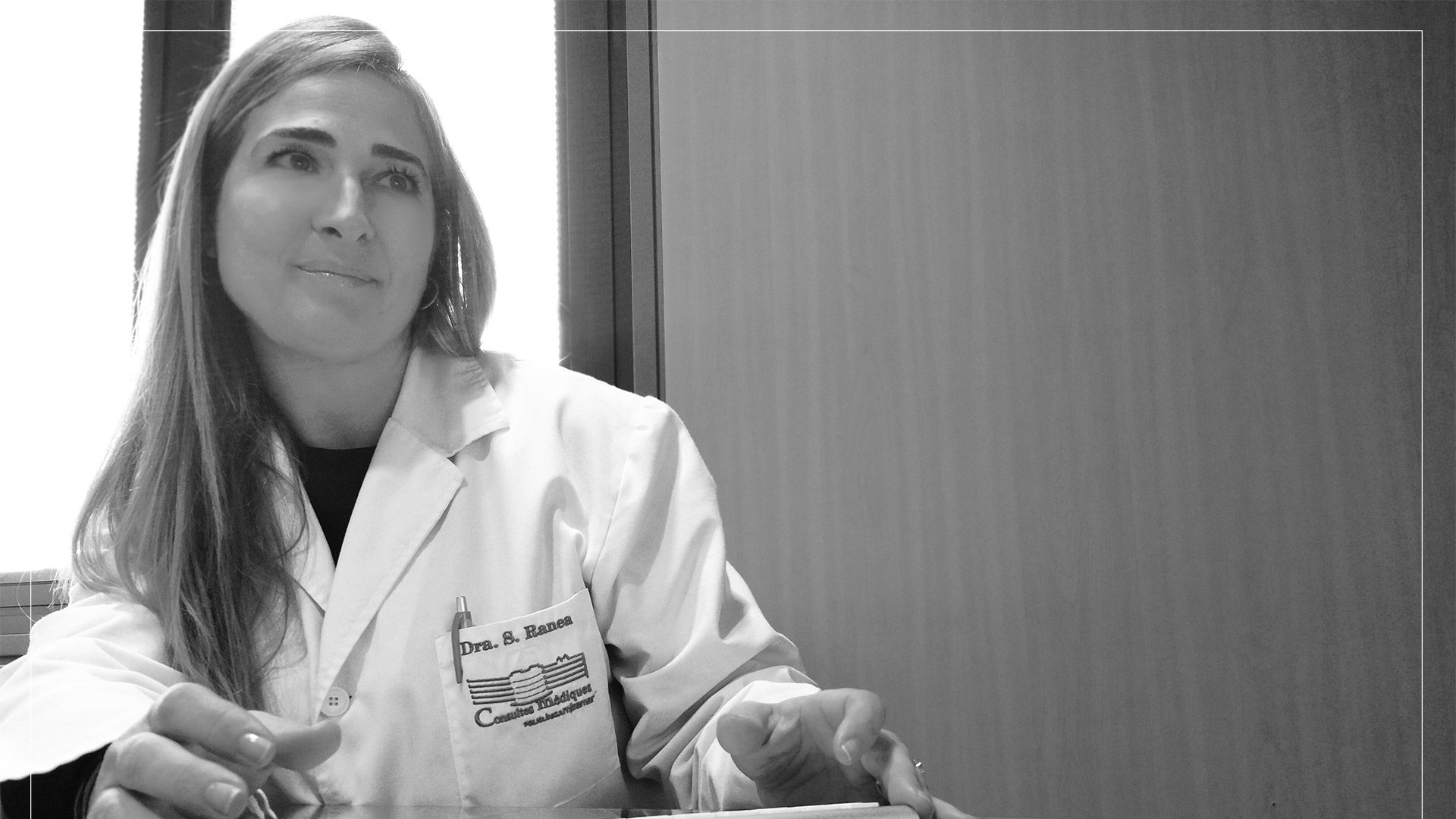 Alergologos Palma | Doctor Susana Ranea