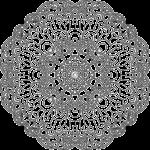 dandelion-pandemonium