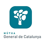 mutua-general-catalunya